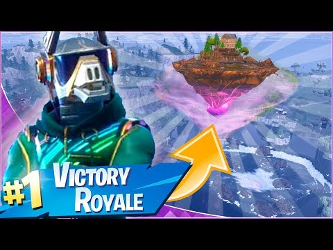How To Play On Stretched Resolution Fortnite Console