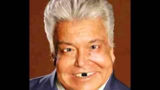 "ALBERTO VAZQUEZ  "" POPOTITOS """