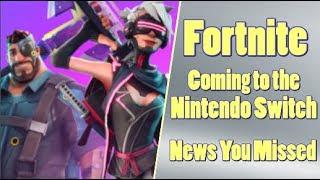 Nintendo Switch Fortnite, Pokemon Quest Recipes, Borderlands Xbox One PS4 Port