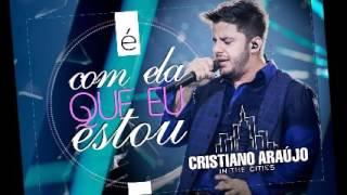 Bem Melhor Assim - Cristiano Araújo