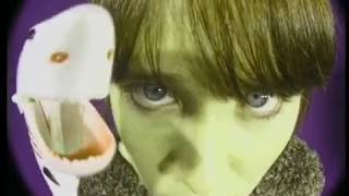 Moloko - Day For Night - Official Video