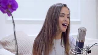Problema Seu - Pabllo Vittar / God Is A Woman - Ariana Grande (Gabi Luthai Mashup)