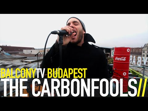 the-carbonfools-freckles-balconytv-balconytv-budapest