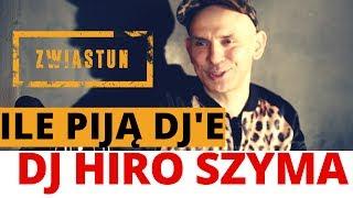 DJ HIRO SZYMA w Telewizji PUBlicznej -  zwiastun