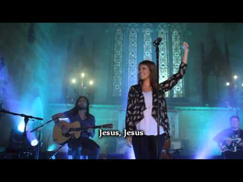 hillsong-chapel-forever-reign-with-subtitles-lyrics-twilightwaterfall