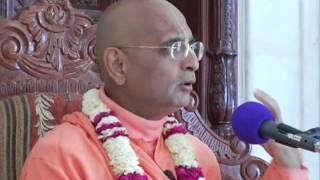 Caitanya Caritamrita Adilila 1.12.13 ( Ujjain@25/01/2007 ) width=