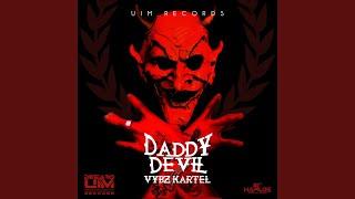 Daddy Devil