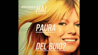 Afterhours - Veleno feat. Nic Cester - Hai paura del buio? RELOADED