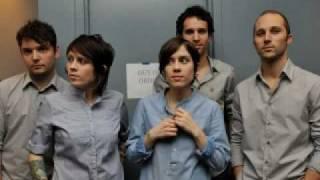 Feel it in my bones - DJ Tiesto feat. Tegan & Sara
