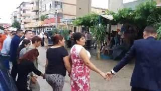 Formatia Sonoris live la nunta Gelu si Georgiana 3