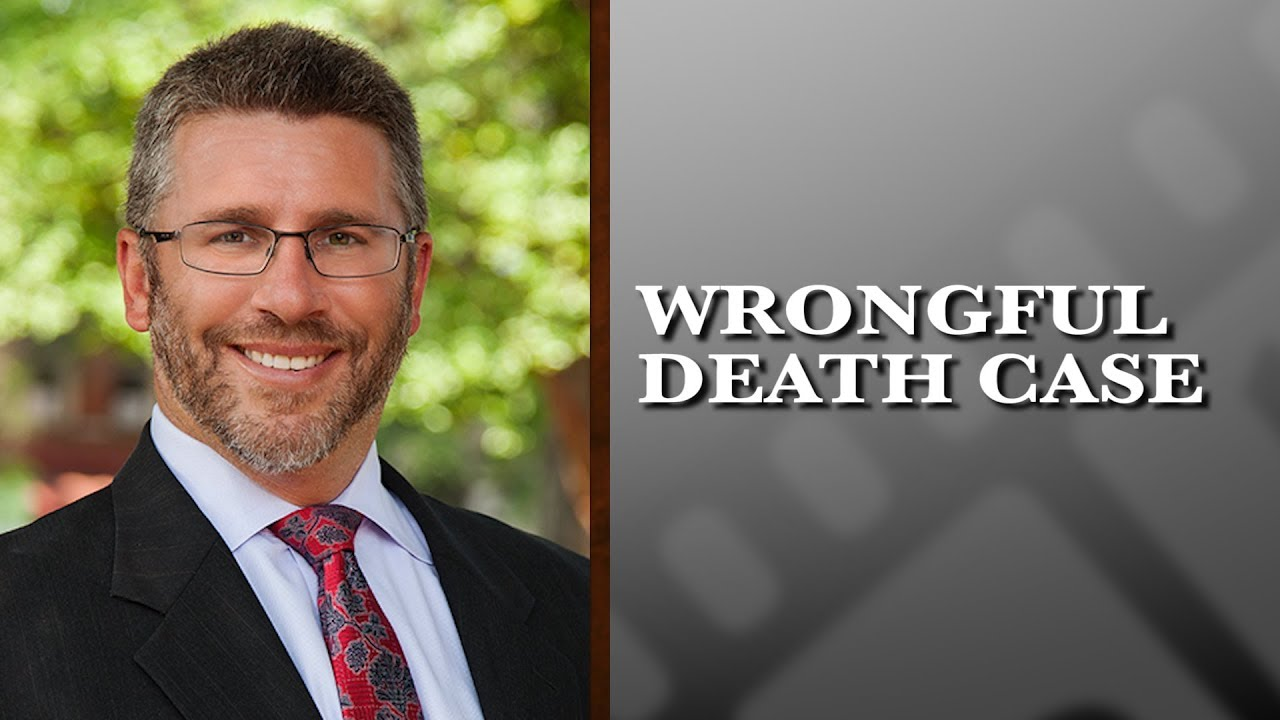 Motorcycle Accident Attorney Bloomingburg NY