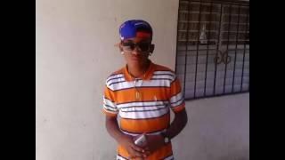 el menol flow ft alfri LA cura