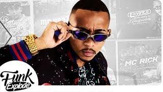 MC L Da Vinte - Só as Tranquila (DJ Marcus Vinicius e DJ Swat) Lançamento 2018