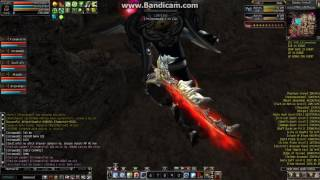 12SKY2 WSP SERVER 1 5/16/2017 FUJIN O GUILD CHEAT