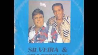 Silveira e Silveirinha - Morena Bonita