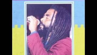 vision reggae