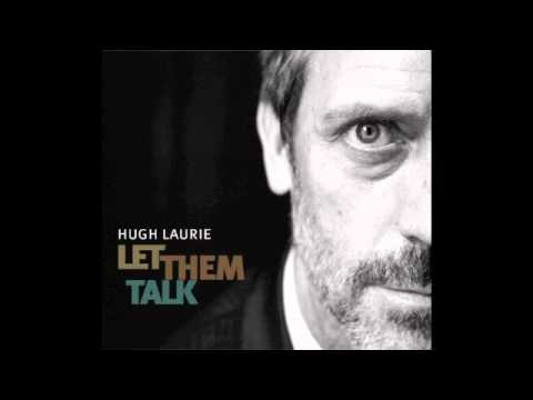 hugh-laurie-st-james-infirmary-solonmonkey