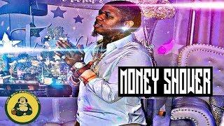 "Yella Beezy | Lil Durk | Yung Bleu Type Beat 2019 ""Money Shower"" (Prod. By Hotboy Scotty)"
