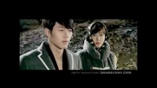 JCera - Ost Secret Garden MV  ( Endless Love )