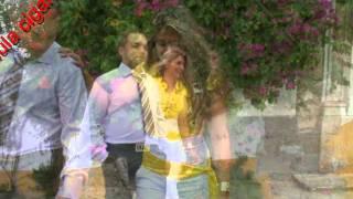 TAYRONE CIGANO 2012 BAIXAR DVD