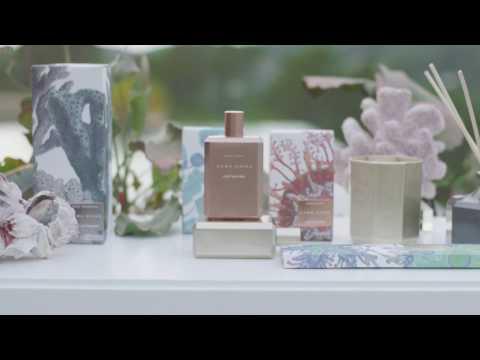 Zara Home Spring/Summer 2017