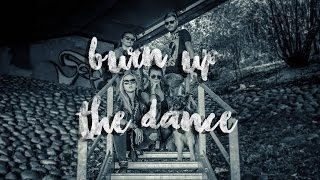 The Madness Team | Dillon Francis & Skrillex - Burn Up The Dance