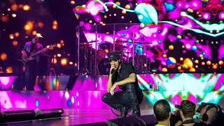 Enrique Iglesias - I'm A Freak (Live Athens OAKA 10-05-18)