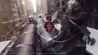 Destructo - Party Up (Wukis GTA Remix) vs Moksi - The Dopest (Cesqeaux Remix) [LiveMixCentre]
