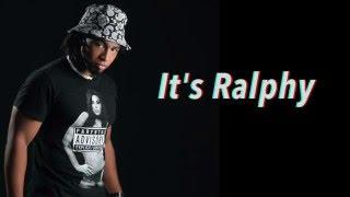 Ralphy - Kuia - me (Lyric Video)