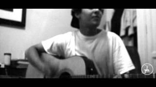 Taburete - Darlin' Marihuana