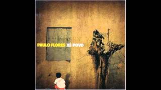 5. Luanda dos Afogados | Paulo Flores (Xe Povo, 2005)