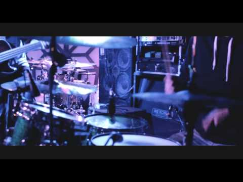chon-fluffy-book-live-the-marquis-theater-augminished-studio