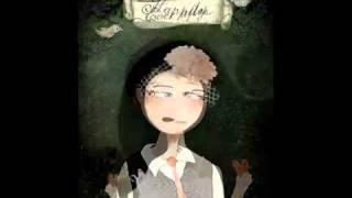 Stuart Staples(Tindersticks) - Hey don't you cry