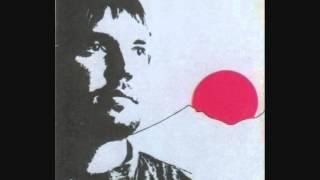 Hes Schei (Hans Erik Schei) - Te alabaré