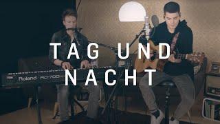 ICF Worship – Tag und Nacht (Deutsche Version)