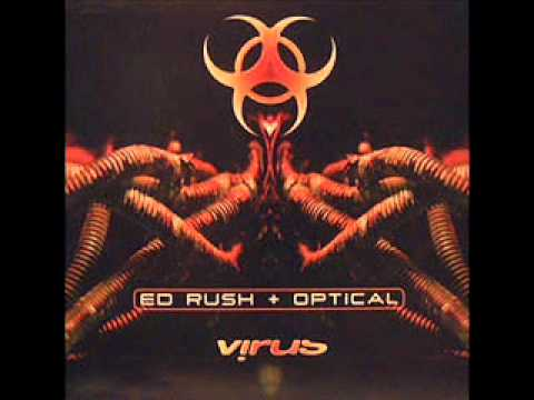 ed-rush-optical-gas-mask-phantomaudio83