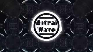 MayaVanya - Rockets Feat. Tali (Feki Remix)