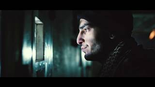 Der Lieferant   99 Fire Films 2018