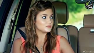 Ik Kahani | Hayat And Murat | Very Romantic Video  | Gajendra Verma | Ik Kahani Video Song
