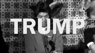 Tiriti-Trump Trump-Trump