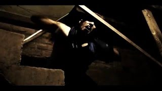 "LA FAMILIA  Official Video Film ""Raw Cut""  Kabster Assault Only  3ZK Album release"