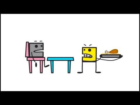 #وصفة_وعي - وازن أكلك
