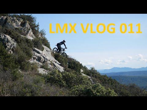 LMX VLOG 011 : LMX 161 avec Alexandre Fayolle