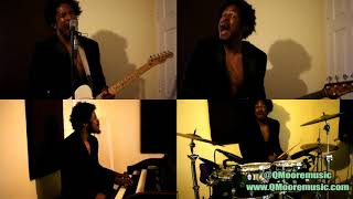 Smile (Living My best Life) - Lil Duval (Gospel Version)