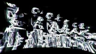 Holograf - Mafia (2015)