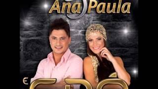 Dick & Ana Paula e GeDeÓ - NO CLARAO DA LUA
