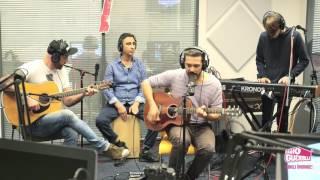 Vita De Vie - 'Azi' la Guerrilive Radio Session