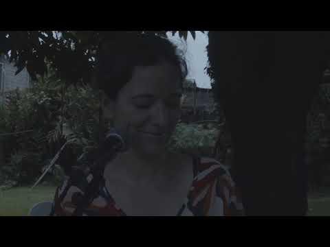 Vidéo de Valérie Manteau