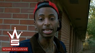 "Young 22 aka 22 Savage ""Relationships"" (WSHH Exclusive - Official Music Video)"