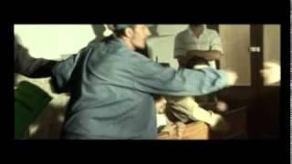 La Familia feat Don Baxter - Viata buna  OFFICIAL VIDEO